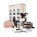 Girl About Town Beauty Calendar gift set
