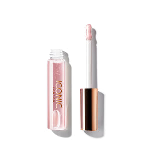 Lustre Lip Oil