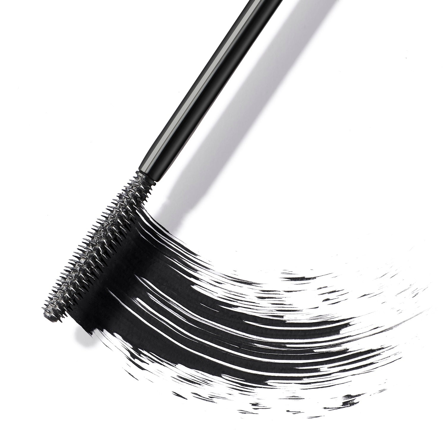 Triple Threat Mascara