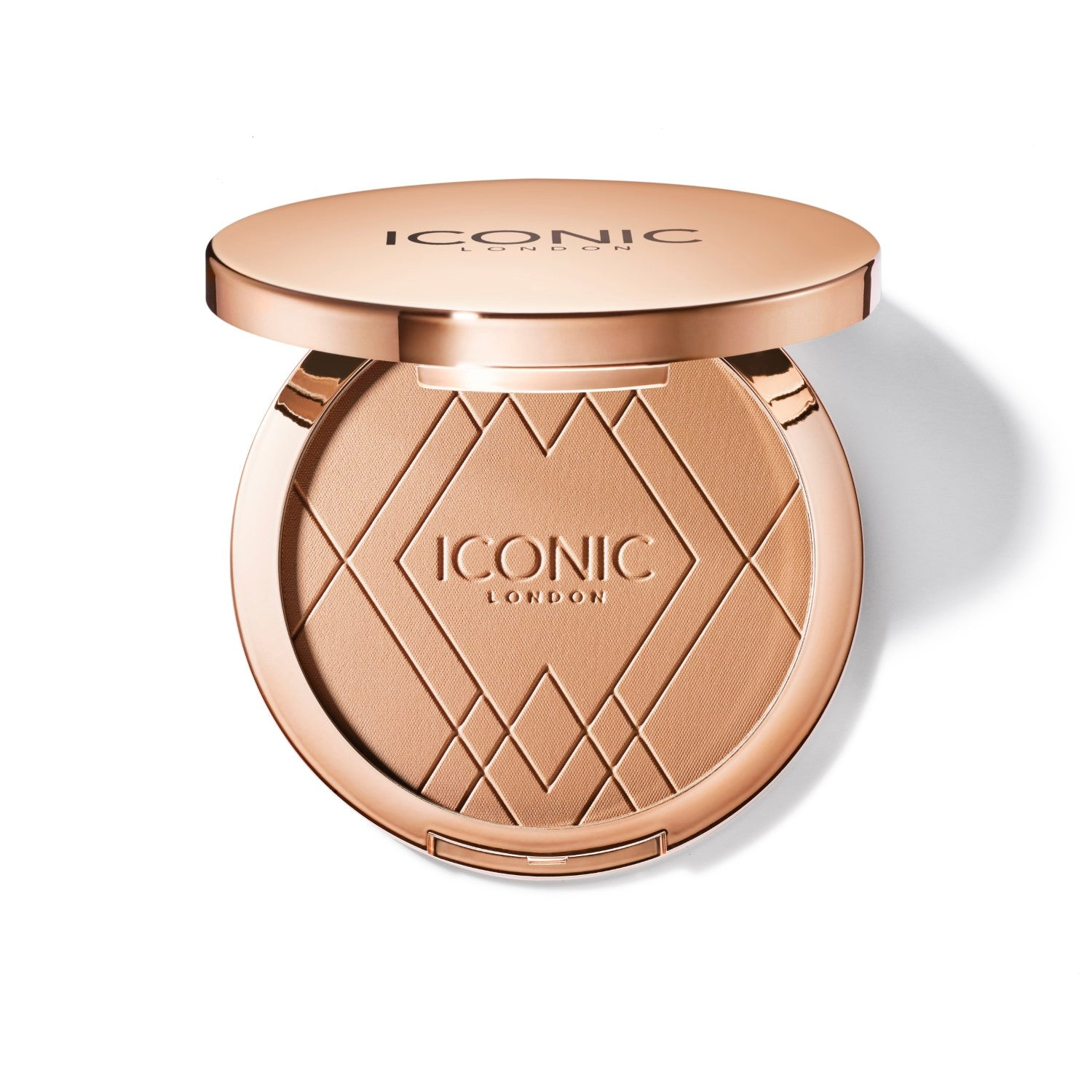 Ultimate Bronzing Powder