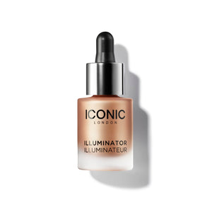 9b1db1fbe2 Illuminator – ICONIC LONDON