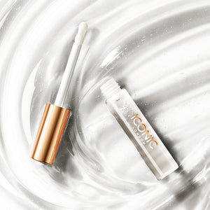 Lustre Lip Oil Duos