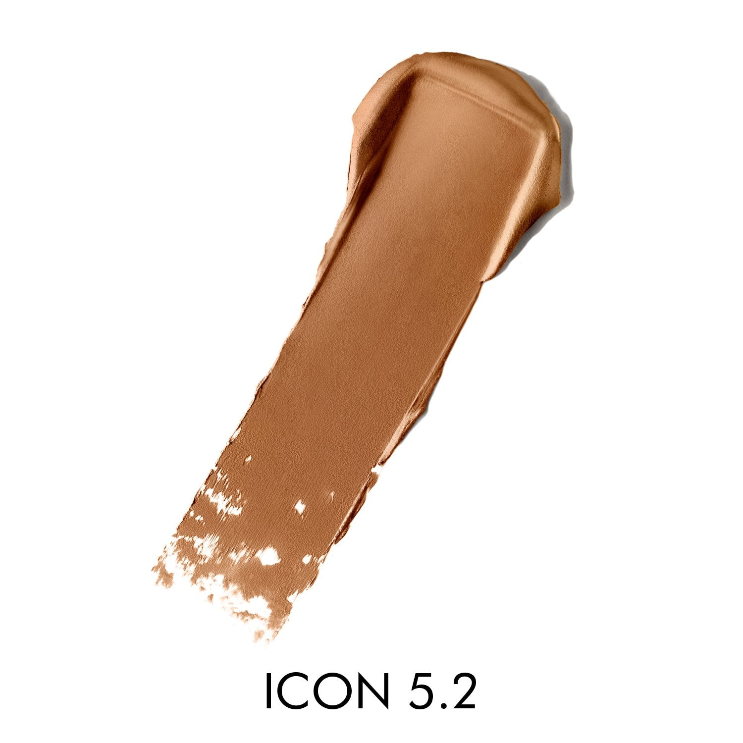Pigment Foundation Stick