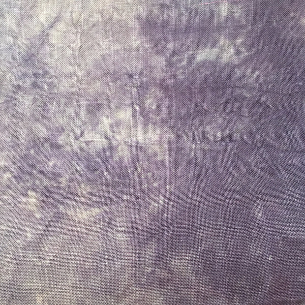 28 Count Cashel Linen Fabric