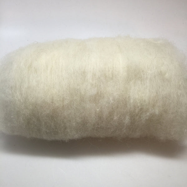 Icelandic Batts