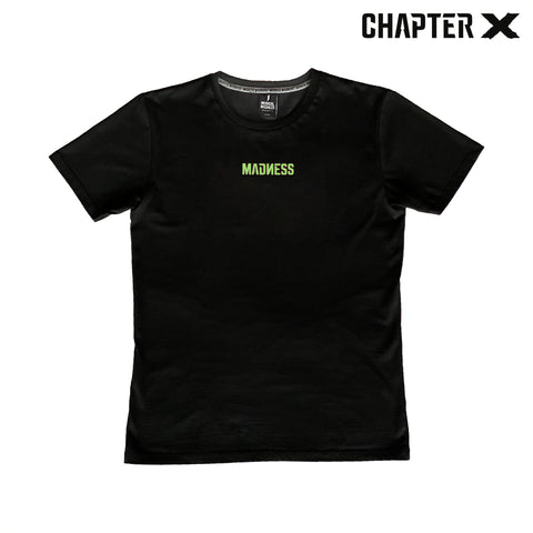 MADNESS XXL - Limited - #ChapterX Shirt Normal