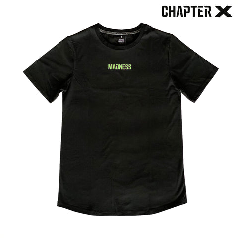 MADNESS XXL - Limited - #ChapterX Shirt Long