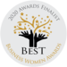 Best Business Women -kuva