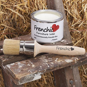 Vaha sivellin XL - Brushes - Frenchic Finland
