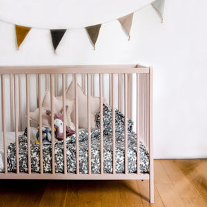 Nougat Uutuus! - New & Improved Lazy Range - Frenchic Finland
