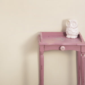 Parchment Trim Paint - Trim Paint - Frenchic Finland