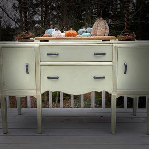 Eye Candy - New & Improved Lazy Range - Frenchic Finland