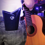 GIGSTAND™ Acoustic