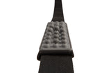 "(NEW)  Gig Strap™ massaging guitar strap attachment (Wide 3-3.5"" straps)"