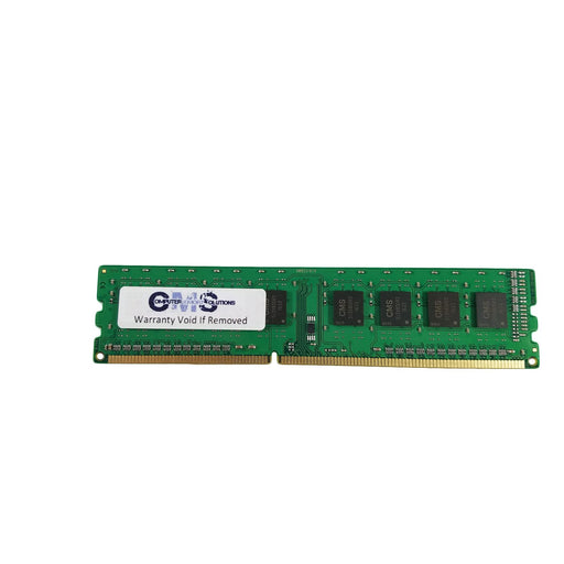 4gb (1x4gb) Ram Memory Compatible with Dell Inspiron 3647 Desktop