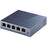 Tp-Link TL-SG105 5-Port Desktop Switch