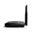 Netis WF2471 Wireless N600 Dual-Band Router Repeater Client All-in-One, Black