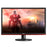 "AOC Monitor 22"" Class Full HD 1920x1080 Gaming Free-sync Anti-Blue 1ms 75Hz VGA HDMI DisplayPort G2260VWQ6"