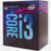 Intel Core i3 8100 Coffee Lake 3.6 GHz Quad-Core 6MB Cache LGA 1151 Desktop Processor - BX80684I38100