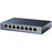Tp-Link TL-SG108 8-Port Desktop Switch