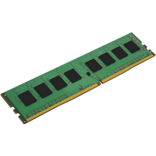 Kingston 8GB 2400MHz DDR4 Non-ECC CL17 DIMM 1Rx8 KVR24N17S8/8
