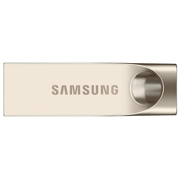 Samsung USB 3.0 Flash Drive Bar 128GB