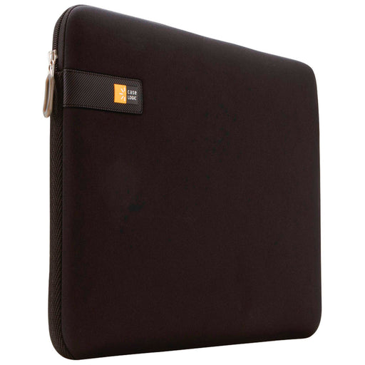 "Case Logic 16"" Laptop Sleeve, Black"