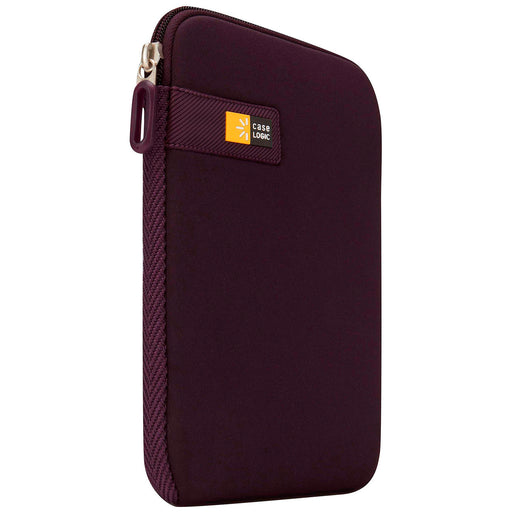 "Case Logic 7"" Tablet Sleeve, LASPT-107TANNIN"