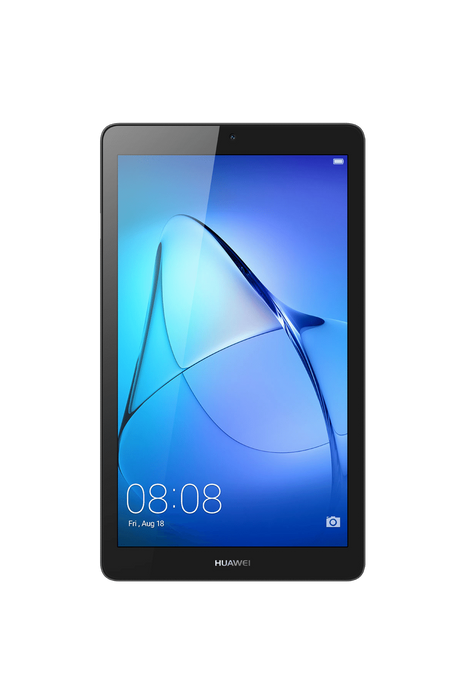 Huawei Media Pad T3-7 inch 16GB Android Tablet