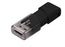 PNY 16GB ATTACHE FLASH DRIVE USB 2.0