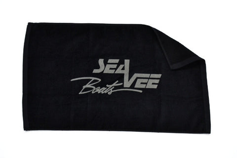 Sea Vee Sport Towel - 30% off SALE!