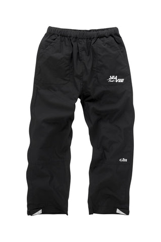 GILL Inshore Trousers