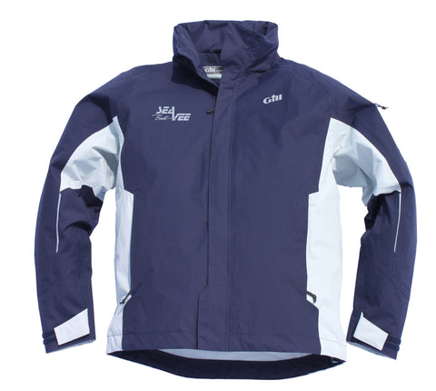 GILL Inshore Lite Jacket - SALE PRICED REMAINING INVENTORY