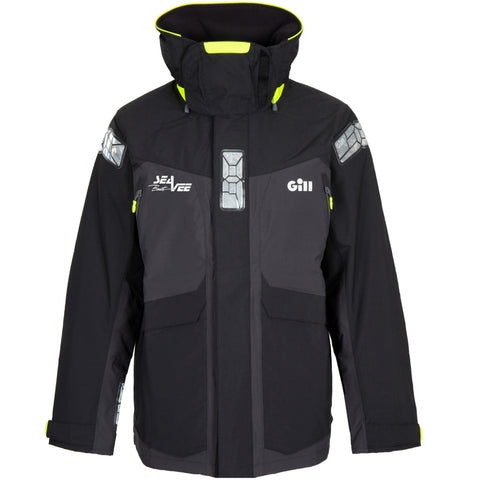 GILL Men's OS2 Offshore Jacket