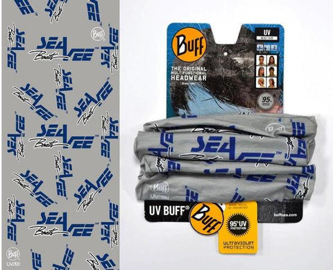 Sea Vee Buff - 25% off SALE! While supplies last.