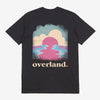 Horizon Overland Short Sleeve T-Shirt