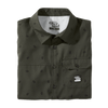 Outsider Overland Short Sleeve Shirt