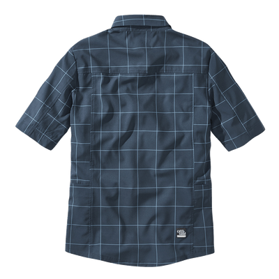 Tract Overland Short Sleeve Shirt
