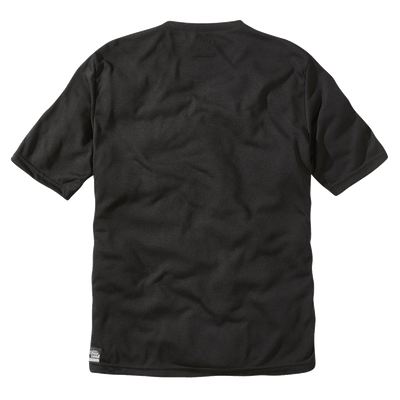 Outsider Overland Short Sleeve Tech Tee