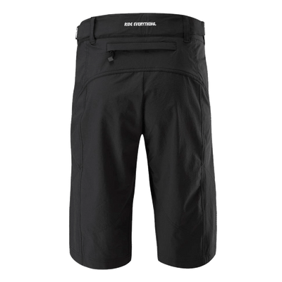 Morvélo Womens Rise And Descend Shorts