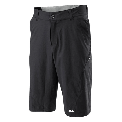 Morvélo Rise And Descend Shorts