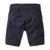 Selector Womens Overland Shorts