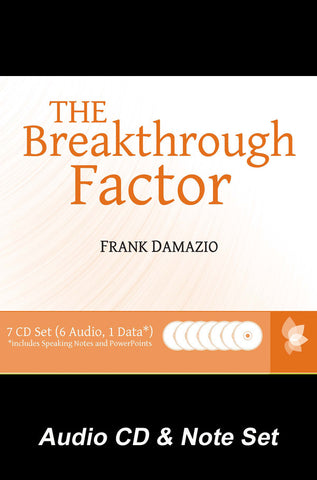 Breakthrough Factor
