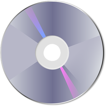 Windows - 7 Audio CD Set