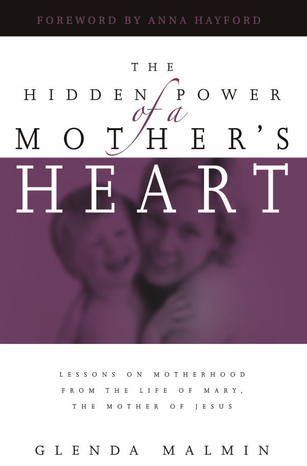 Hidden Power of a Mother's Heart
