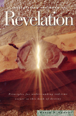 Interpreting the Book of Revelation