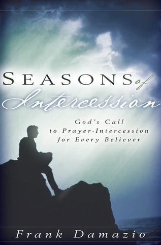 Seasons of Intercession