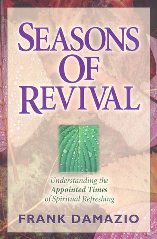 Seasons of Revival