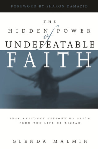 Hidden Power of Undefeatable Faith