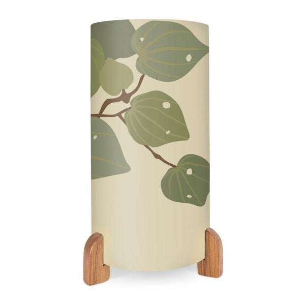 Table Lamp - Kawakawa